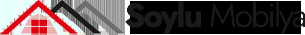 Soylu Mobilya